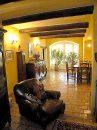 Saint-Saturnin-lès-Apt Provence 450 m² 15 pièces  Maison