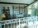 Maison  Roussillon Provence 7 pièces 250 m²