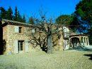 Maison Roussillon Provence 250 m² 7 pièces