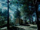7 pièces 250 m²  Roussillon Provence Maison