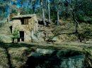 Maison 250 m² Roussillon Provence 7 pièces