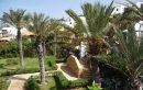 Maison 210 m² Oualidia Maroc 6 pièces