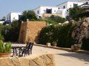 Maison  Oualidia Maroc 210 m² 6 pièces