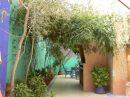Maison Ouarzazate Maroc 310 m² 10 pièces