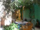 Ouarzazate Maroc  310 m² Maison 10 pièces