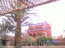 Maison  Ouarzazate Maroc 900 m² 20 pièces