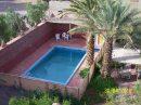 Maison 900 m² Ouarzazate Maroc 20 pièces