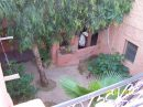 Maison  Ouarzazate Maroc 20 pièces 900 m²