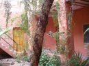 Maison  20 pièces 900 m² Ouarzazate Maroc