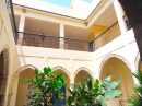 Maison El Jadida Maroc 400 m² 9 pièces