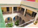 Maison 400 m² El Jadida Maroc 9 pièces