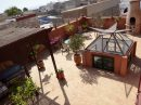 250 m² El Jadida Maroc  Maison 8 pièces