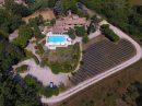 Goult Provence 380 m²  Maison 12 pièces