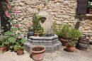 Goult Provence Maison 380 m²  12 pièces