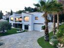 10 pièces 470 m² Maison  Benalmadena Costa del Sol