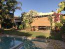 Maison Agadir Agadir 120 m² 4 pièces