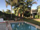 Maison  Agadir Agadir 4 pièces 120 m²