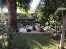 Villa de charme proche Agadir