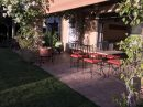 4 pièces  Maison Agadir Agadir 120 m²