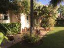 120 m² Maison  4 pièces Agadir Agadir