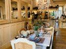 Maison 435 m² Cavaillon Provence 14 pièces