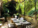 Maison  Cavaillon Provence 435 m² 14 pièces