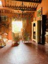 Maison 435 m² 14 pièces Cavaillon Provence