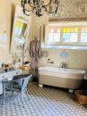 435 m² Maison Cavaillon Provence  14 pièces