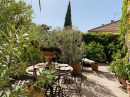 435 m² Maison  14 pièces Cavaillon Provence