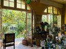 14 pièces Maison Cavaillon Provence 435 m²