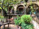 Cavaillon Provence Maison 14 pièces 435 m²