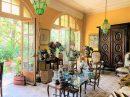 Maison 14 pièces Cavaillon Provence 435 m²