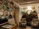 435 m² Cavaillon Provence 14 pièces Maison
