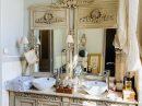 Cavaillon Provence 435 m² 14 pièces Maison