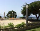 Maison 220 m² 6 pièces Tanger Maroc