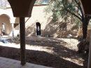 5 pièces Maison Ouarzazate Maroc  170 m²