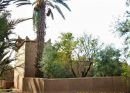 5 pièces Maison 170 m²  Ouarzazate Maroc