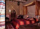 Maison Ouarzazate Maroc 5 pièces  170 m²
