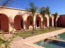 Marrakech Marrakech 6 pièces  240 m² Maison