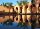 240 m²  6 pièces Marrakech Marrakech Maison