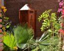 290 m² Maison  Marrakech Marrakech 10 pièces