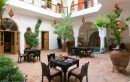 Maison Marrakech Marrakech 246 m² 10 pièces