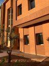 Maison Marrakech Marrakech 430 m² 6 pièces