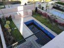 Maison MARRAKECH Marrakech 550 m² 5 pièces