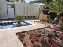 Mazagan Maroc 7 pièces Maison  577 m²