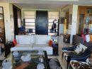 Maison  577 m² Mazagan Maroc 7 pièces
