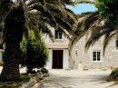 Maison 287 m² Frontignan France 9 pièces