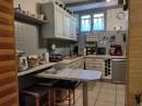 Maison 108 m² Avignon Provence 5 pièces