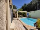 Maison Avignon Provence 108 m² 5 pièces