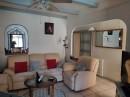 Maison 108 m² 5 pièces Avignon Provence